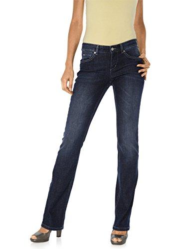 MAC -  Jeans  - Donna Blau