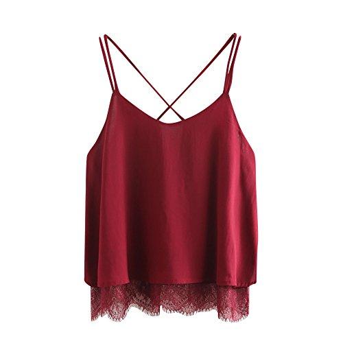 Piebo_Kleidung