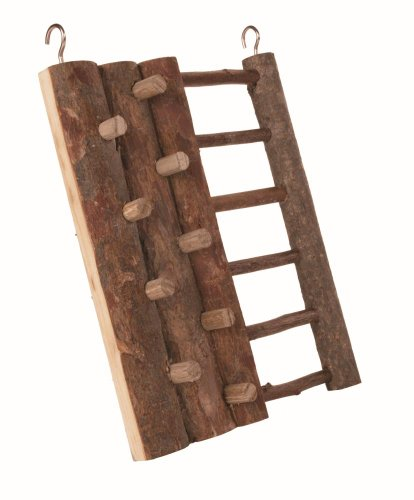 Trixie Natural Living pequeño Animal escalada pared