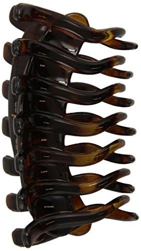 Caravan Haarspange / Haarkralle Nr. 376