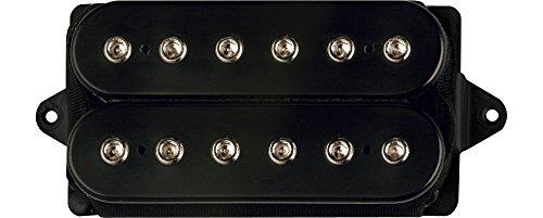 dimarzio-201346-dp-166fbk-the-breed-bridge-gitarre-zubehor