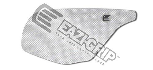 Eazi-Triumph 675/Street Triple 2013–2017Tank Griff in Clear Pro