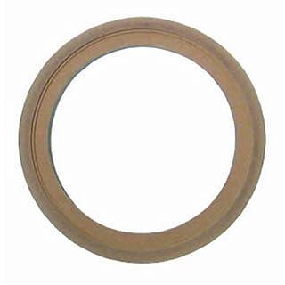 Phonocar 033 5 Ringe für Lautsprecherkabel (200 mm Durchmesser) mehrfarbig