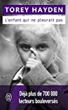L'enfant qui ne pleurait pas (J'ai lu t. 1606)