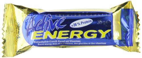 inko-active-energy-riegel-vanille-48-x-35-g-riegel-1-x-17-kg-packung