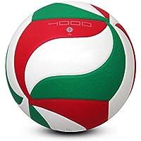 CN Pelota Recomendada de Voleibol de Voleibol de la PU,, 5
