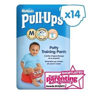 huggies-medium-pull-ups-for-boys-14-per-pack