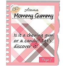 Granny Rita MOMMY GUMMY aroma 10ml