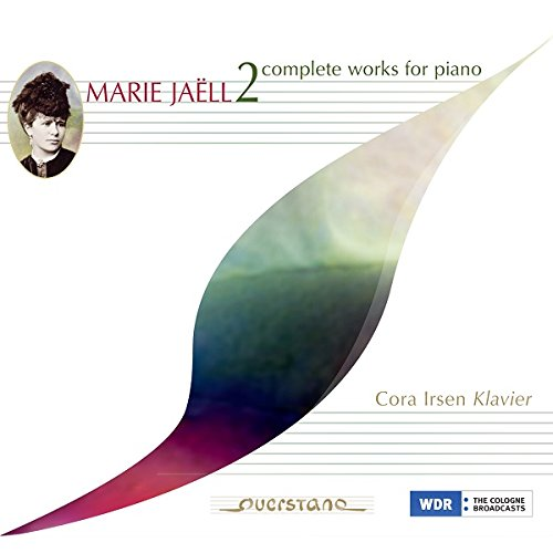 Complete Works for Piano Vol 2