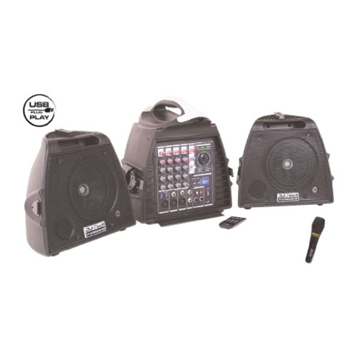 djtech-stage-visa-200-compact-140w-portable-pa-system