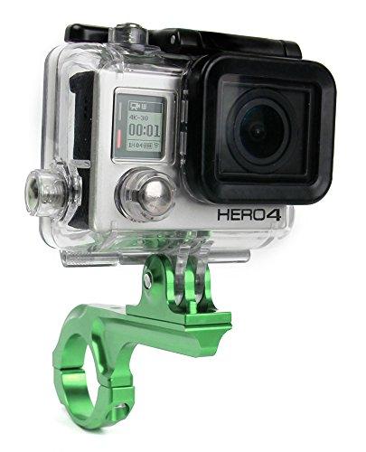 support-et-bras-duragadget-vlo-moto-sur-guidon-pour-gopro-hero5-hero-5-session-hero-4-hero-lcd-hero4