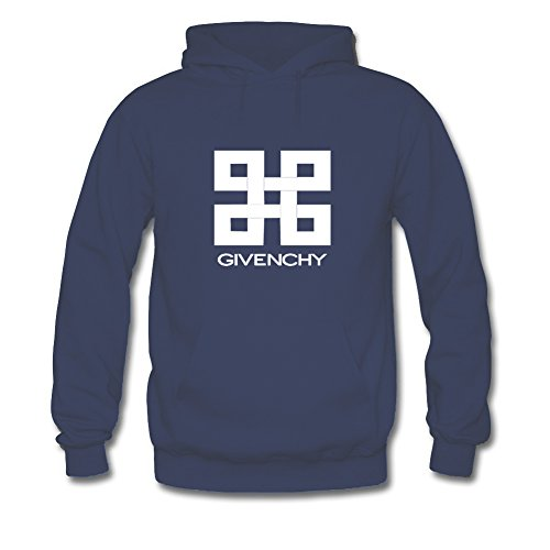 givenchy-printed-for-mens-hoodies-sweatshirts-pullover-outlet