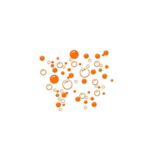 cy-buity-21-42-cm-para-ventana-de-bano-de-burbujas-ducha-arte-decoracion-de-azulejos-kid-adhesivo-de