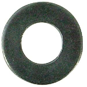 Rondelle plate diametre 36 brute (Boite de 10)