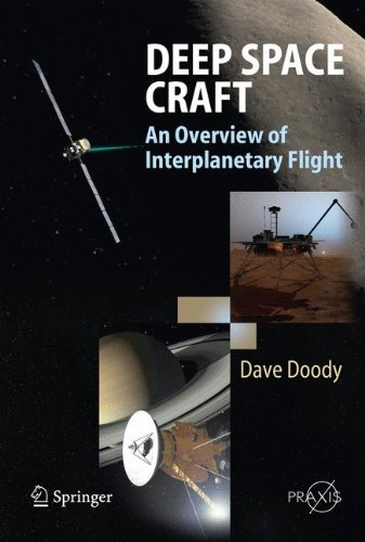 deep-space-craft-an-overview-of-interplanetary-flight-springer-praxis-books
