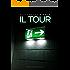 Il Tour