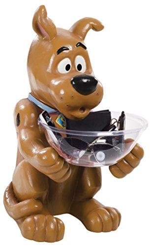 Looney Tunes – Scooby-DOO für Süßigkeiten – Single (Rubie's Spain 36450)