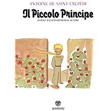 Il Piccolo Principe (Tascabili) (Italian Edition)