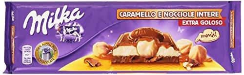 milka-cioccolato-al-latte-con-caramello-e-nocciole-intere-3-tavolette-da-300-g-900-g