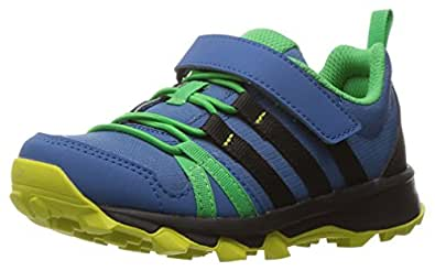 adidas Outdoor Kids Tracerocker CF Lace-up Shoe 11.5 M US Little Kid