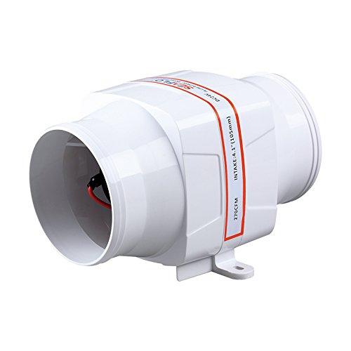 seaflo-102-cm-inline-marine-bilge-air-geblase-lufter-12-v-270-cfm-leise-boot-weiss