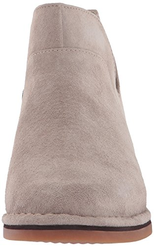 Hush Puppies Damen Claudia Catelyn Stiefel Beige (Taupe)