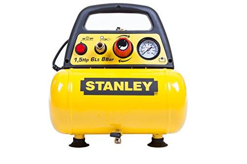 Stanley D 200