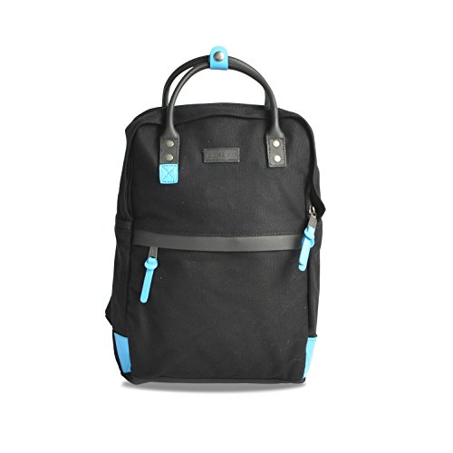 forbes-lewis-womens-paddingtoncasual-daypack-black-black-blue