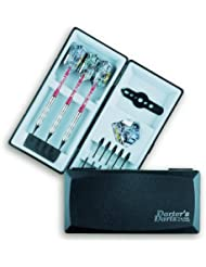 Darters Darts 9300 - Dardera, color multicolor