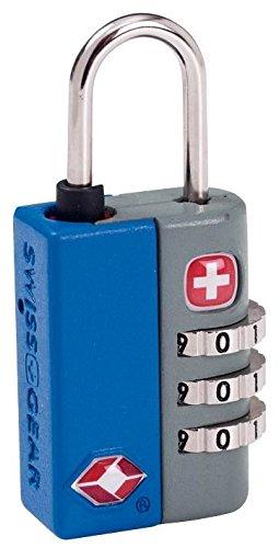swissgear-travel-sentry-3-dial-combi-lock-blue