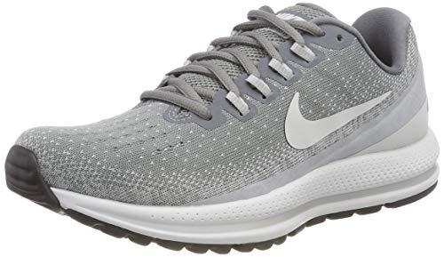 Nike W Air Zoom Vomero 13 (N)