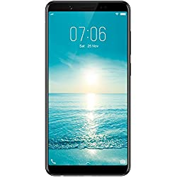 Vivo V7 with Offers (Matte Black, FullView Display)