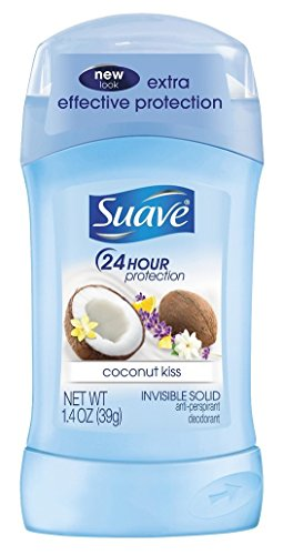 suave-deodorant-14oz-24hr-coconut-kiss-invisible-solid-3-pack