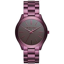 Reloj Michael Kors para Mujer MK3551