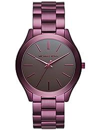 Michael Kors Damen-Uhren MK3551