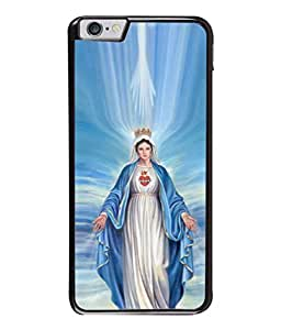 Fuson Designer Back Case Cover for Apple iPhone 6 Plus :: Apple iPhone 6+ (Girl Friend Boy Friend Men Women Student Father Kids Son Wife Daughter )