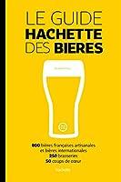 Connaisseur ou Néophyte, si vous aimez la bière voici un guide très complet qui deviendra vite votre outil de sélection incontournable.Vous y découvrirez :une sélection de 800 bières dégustées, notées et commentées 50 coups de coeur attribués aux b...