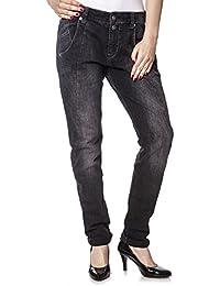 5e915be4d059 Suchergebnis auf Amazon.de für  Boyfriend-Jeans, MAC  Bekleidung