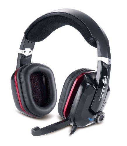 genius-cavimanus-virtual-71-channel-gaming-headset