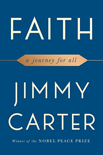 Faith: A Journey For All (Jimmy Carter Apartheid)