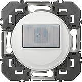 Legrand LEG95211 Inter Auto BLC Interrupteur automatique dooxie 2 fils sans Neutre...