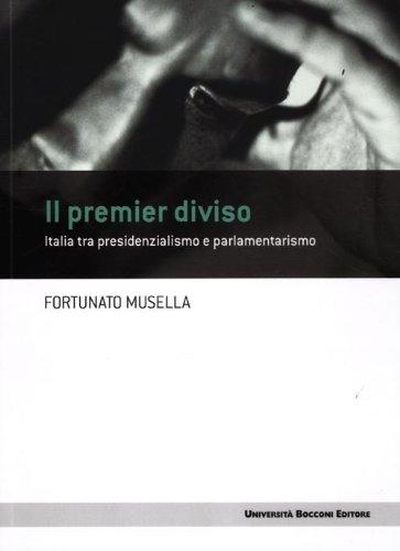 il-premier-diviso-italia-tra-presidenzialismo-e-parlamentarismo