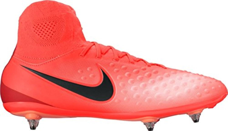 844521-806 Men's (SG) Nike Magista Orden II (SG) Men's 93036e