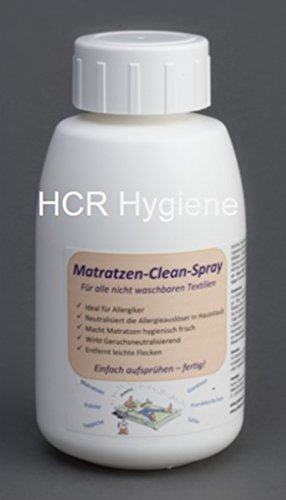 potema-matratzen-clean-spray-nachfullflasche
