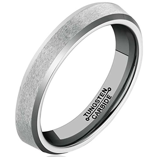 gnzoe-tungstene-metal-hommes-mariage-band-bague-in-comfort-fit-and-matte-fini-4mm-taille-59