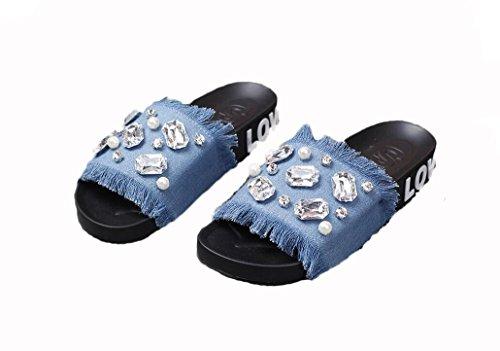 beauqueen-2017-summer-casual-sandals-artificial-gem-pearl-soft-bottom-tassel-non-slip-flip-flop-fema