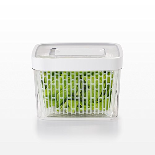 oxo-x11140000-green-saver-producir-guardian-43-qt