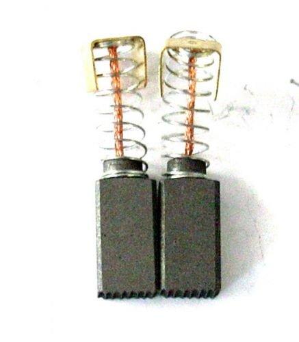 Kohlebürsten Kress SBLR 8614, 380 BM
