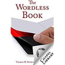 The Wordless Book (English Edition)
