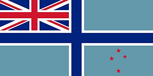 magflags-bandiera-xl-civil-air-ensign-of-new-zealand-bandiera-paesaggio-216qm-120x180cm